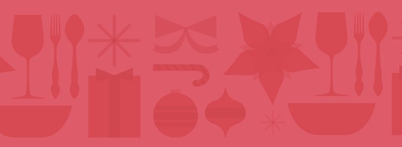 Festive Guide: How do OpenTable's holiday promos work?