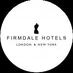 Firmdale
