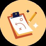 checklist board